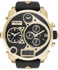 Diesel DZ7323 Große Papa-Uhr der Männer