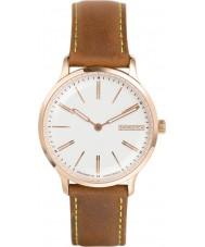 Shoreditch 6009 Hoxton-Uhr