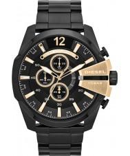 Diesel DZ4338 Herren armbanduhr