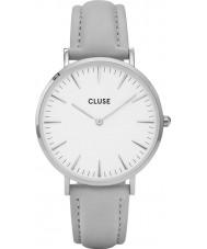 Cluse CL18215 Damen armbanduhr