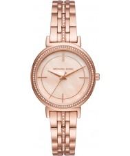 Michael Kors MK3643 Damen Armbanduhr