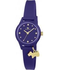 Radley RY2436 Damen armbanduhr