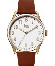 Ice-Watch 013050 Herren Armbanduhr