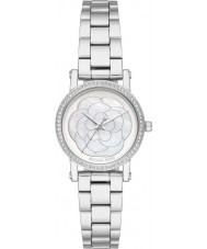 Michael Kors MK3891 Damen Norie Uhr