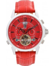 Thomas Tompion TTA-012013157 Herren Buckingham Uhr