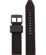 Fossil FS4656-STRAP Ersatzarmband