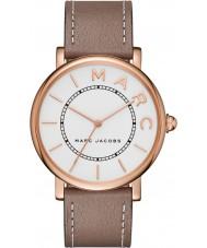 Marc Jacobs MJ1533 Damen klassische Uhr