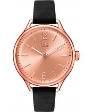 Ice-Watch 013052 Damen armbanduhr