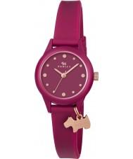 Radley RY2438 Damen armbanduhr