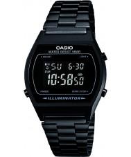 Casio B640WB-1BEF Herren armbanduhr