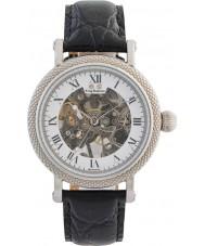 Krug-Baumen 60112DM Herren armbanduhr