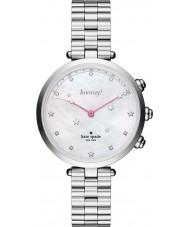 Kate Spade New York KST23201 Damen Holland Smartwatch