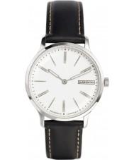 Shoreditch 6010 Hoxton-Uhr