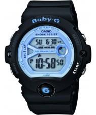 Casio BG-6903-1ER Damen armbanduhr