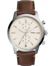 Fossil FS5350 Mens Townsman Uhr