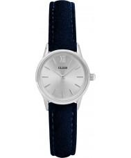 Cluse CL50017 Damen armbanduhr