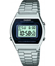 Casio B640WD-1AVEF Herren armbanduhr