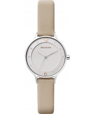 Skagen SKW2648 Damen Armbanduhr