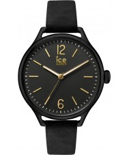 Ice-Watch 013051 Herren Armbanduhr