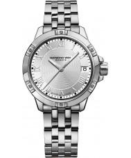Raymond Weil 5960-ST-00995 Damen armbanduhr
