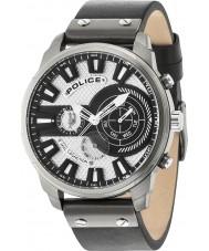 Police 15217JSU-04 Herren armbanduhr