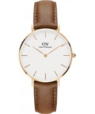 Daniel Wellington DW00100172 Damen armbanduhr