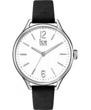 Ice-Watch 013053 Damen armbanduhr