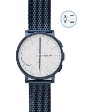 Skagen Connected SKT1107 Herren Hagen Smartwatch