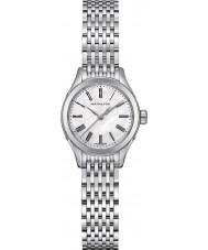 Hamilton H39251194 Klassische amerikanische Damenuhr