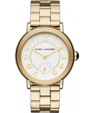 Marc Jacobs MJ3470 Damen Riley Uhr