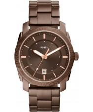 Fossil FS5370 Herren armbanduhr