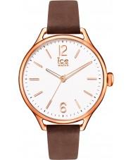 Ice-Watch 013054 Damen armbanduhr