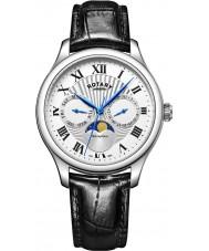 Rotary GS05065-01 Herren armbanduhr