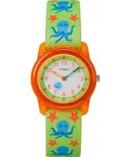Timex TW7C13400 Kinder armbanduhr