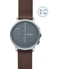 Skagen Connected SKT1110 Herren Hagen Smartwatch