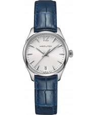 Hamilton H42211655 Ladies jazzmaster Uhr
