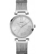 Guess W0638L1 Damen armbanduhr
