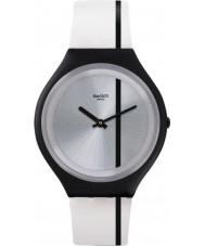 Swatch SVUB102 Skinthrough Uhr