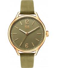 Ice-Watch 013056 Damen armbanduhr