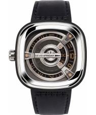 Sevenfriday M1-03 Armbanduhr