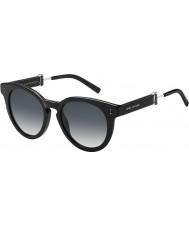 Marc Jacobs Damen Sonnenbrille