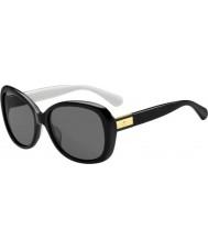 Kate Spade New York Damen Judyann-ps 9ht m9 Sonnenbrille