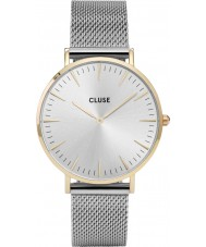 Cluse CL18115 Damen armbanduhr