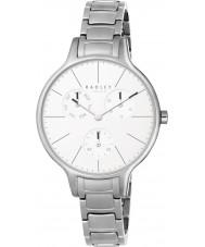 Radley RY4257 Damen armbanduhr