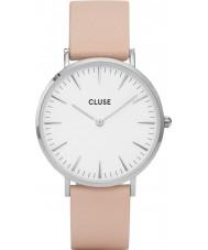 Cluse CL18231 Damen armbanduhr