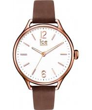 Ice-Watch 013055 Damen armbanduhr