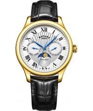 Rotary GS05066-01 Herren armbanduhr