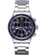Swatch YVS426G Herren armbanduhr