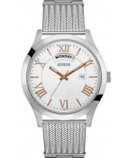 Guess W0923G1 Herren Metropolitan Uhr