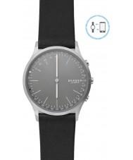 Skagen Connected SKT1203 Herren Jorn Smartwatch